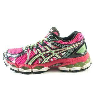 Asics Gel Nimbus 16 Running Shoes - Women's Size 7